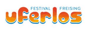http://uferlos-festival.de/