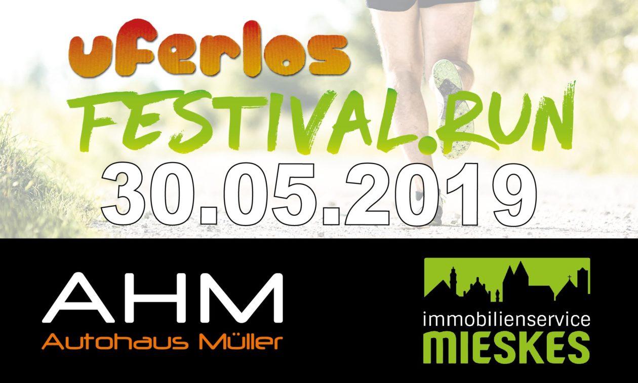 festival.run